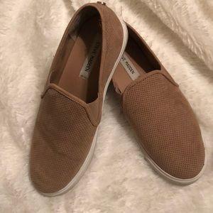 Steve Madden Zarayy shoe sz 10